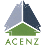 ACENZ - Award of Merit